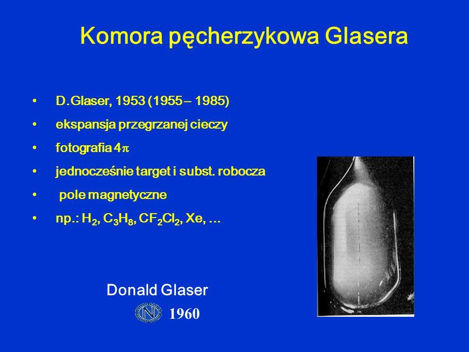 Komora pęcherzykowa Glasera