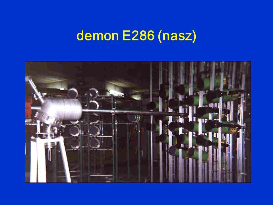 demon E286 (nasz)