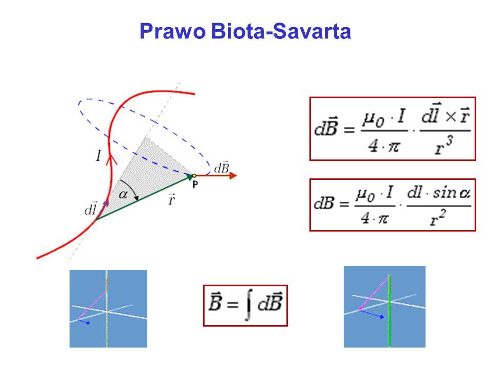 Prawo Biota-Savarta