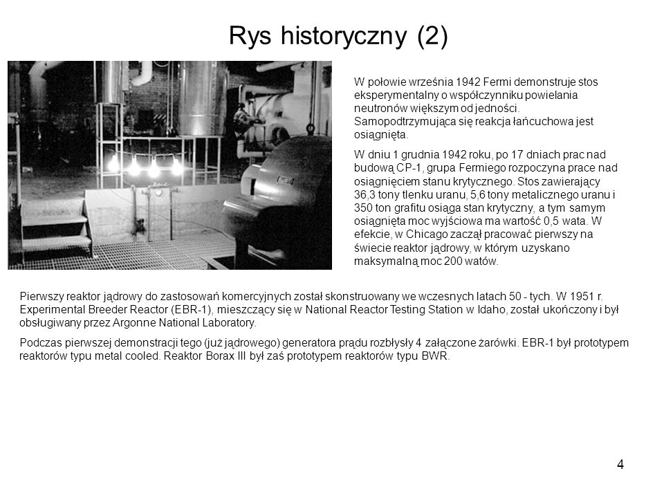 Rys historyczny (2)