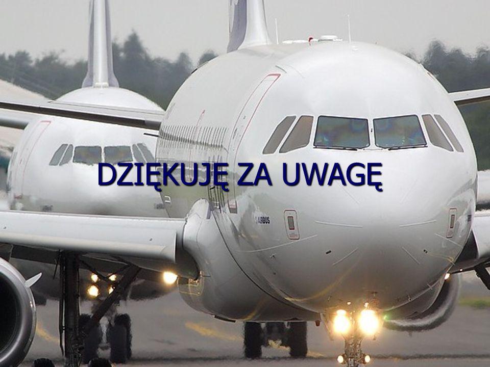 I DZIĘKUJĘ ZA UWAGĘ