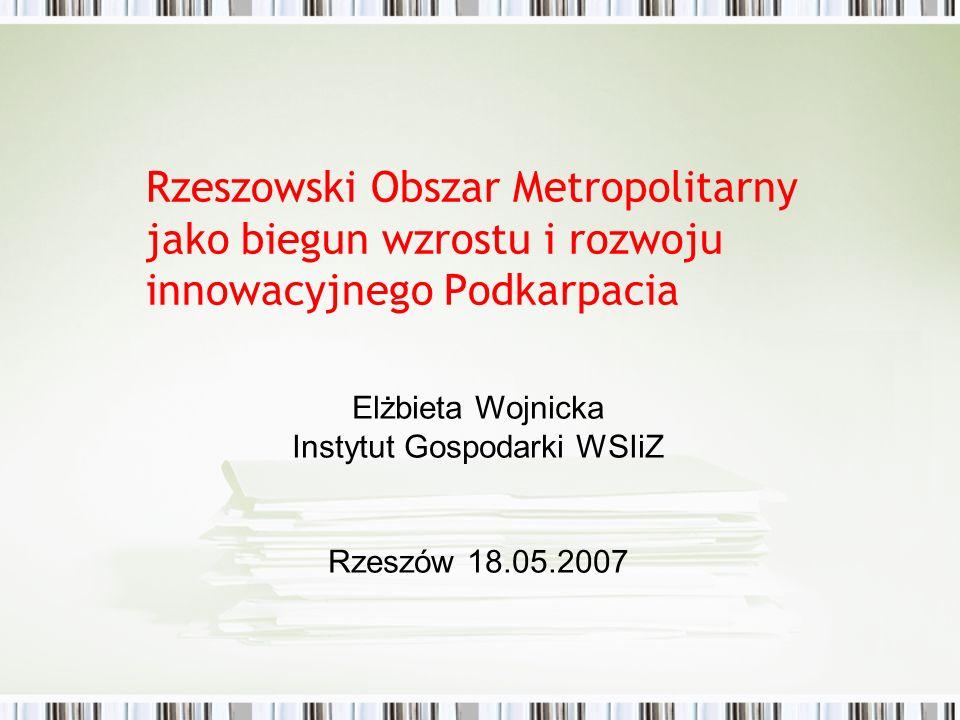 Instytut Gospodarki WSIiZ