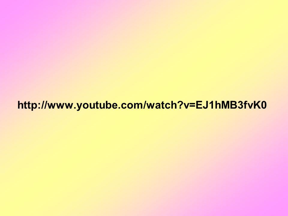 http://www.youtube.com/watch v=EJ1hMB3fvK0