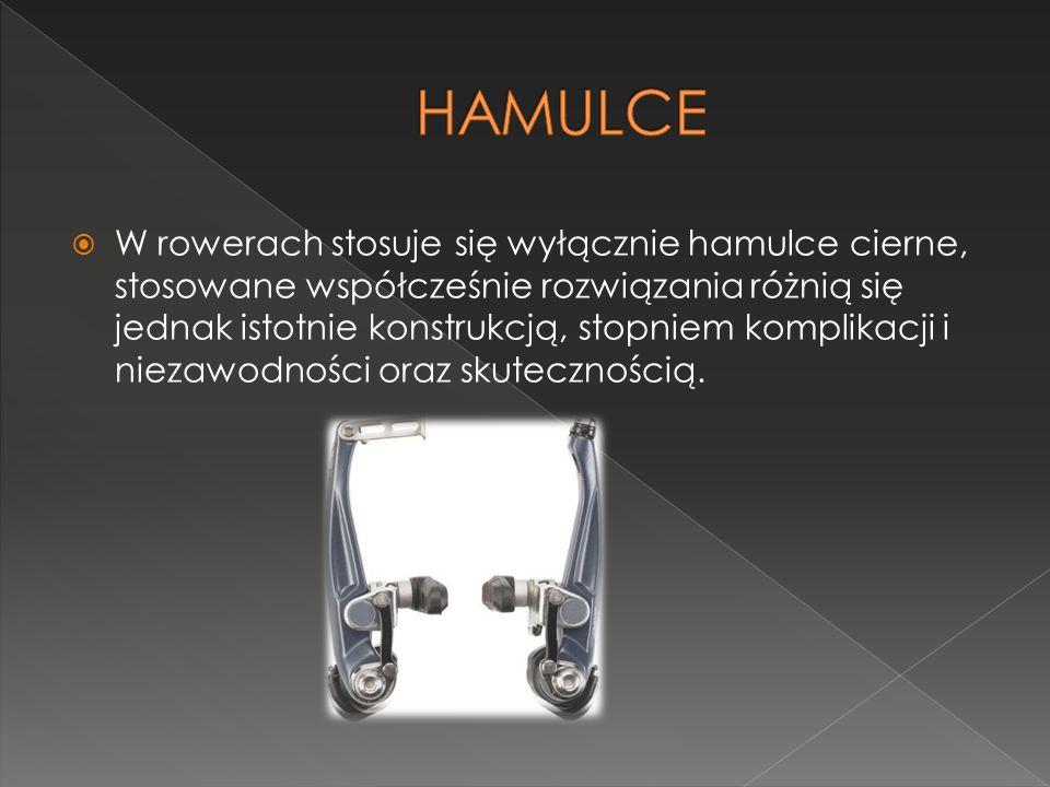 HAMULCE