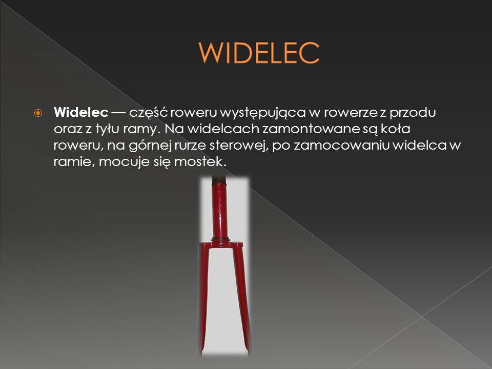 WIDELEC