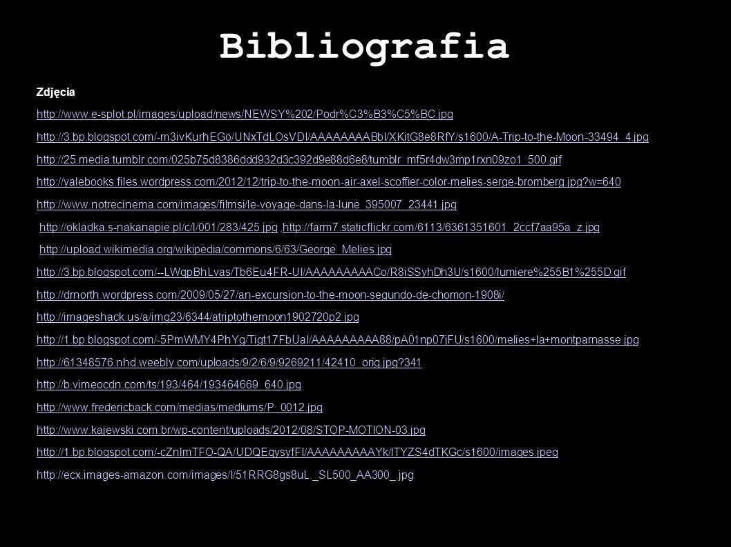 Bibliografia Zdjęcia. http://www.e-splot.pl/images/upload/news/NEWSY%202/Podr%C3%B3%C5%BC.jpg.