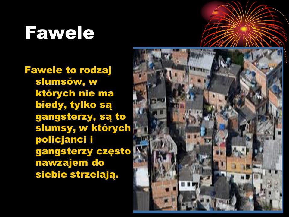 Fawele