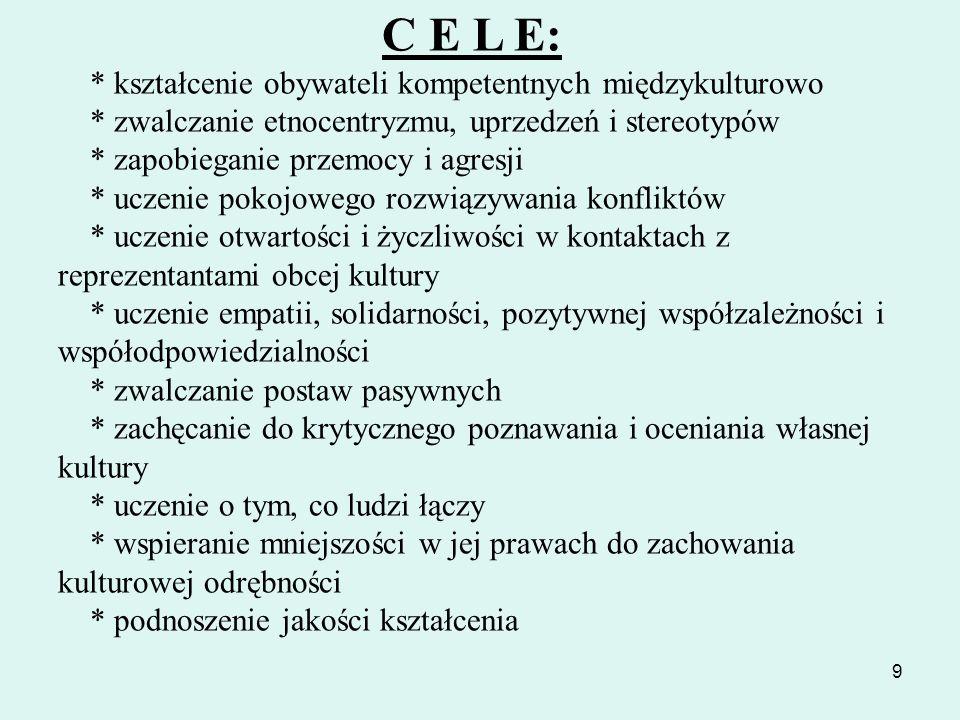 C E L E: