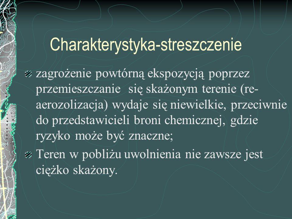 Charakterystyka-streszczenie
