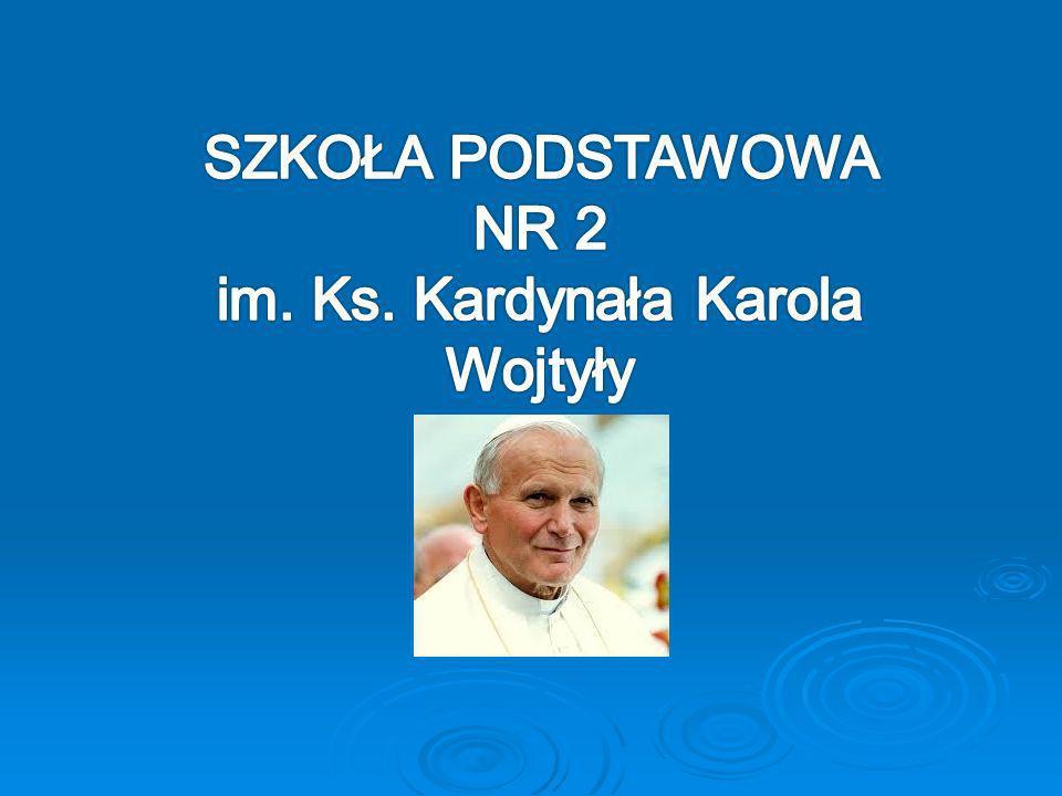 im. Ks. Kardynała Karola Wojtyły