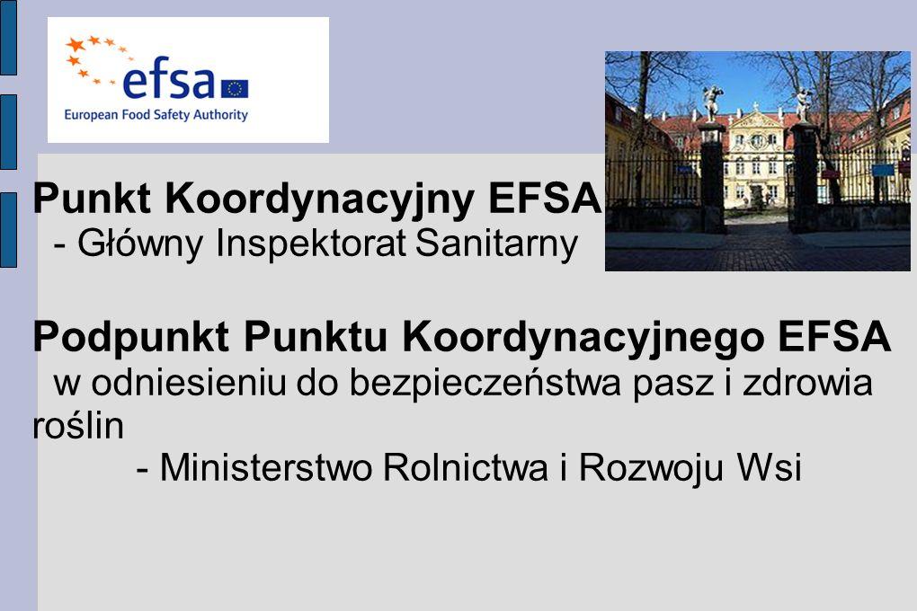 - Ministerstwo Rolnictwa i Rozwoju Wsi