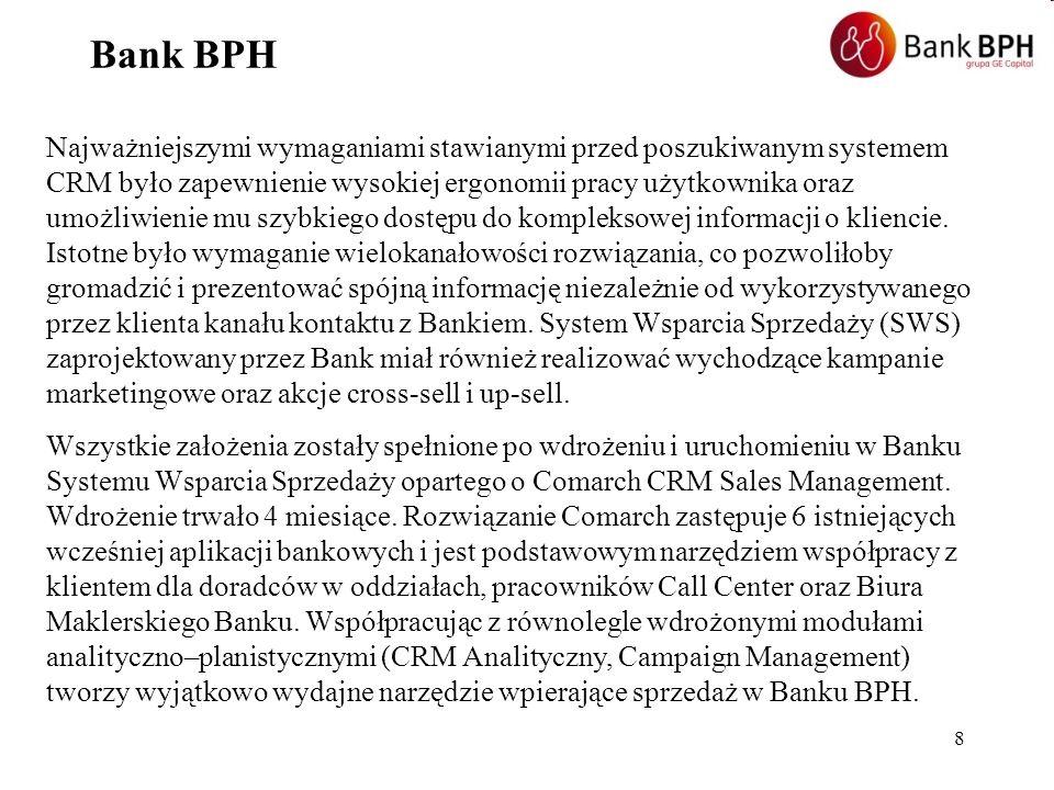 Bank BPH