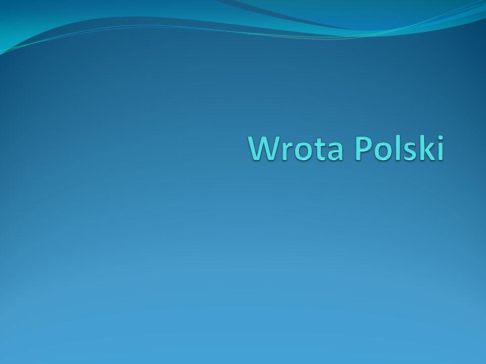 Wrota Polski