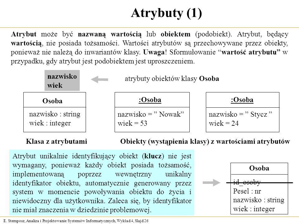 Atrybuty (1)
