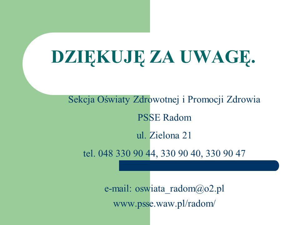 e-mail: oswiata_radom@o2.pl