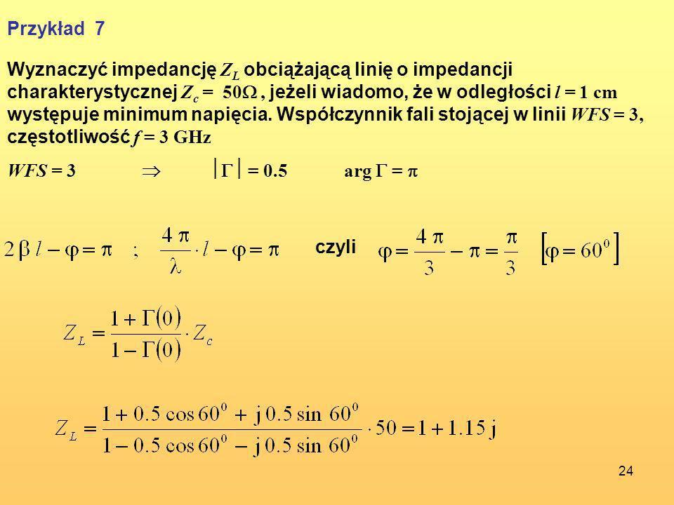 Przykład 7