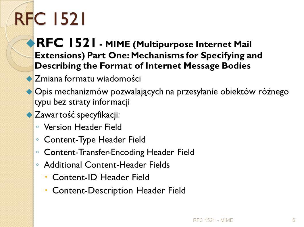 RFC 1521
