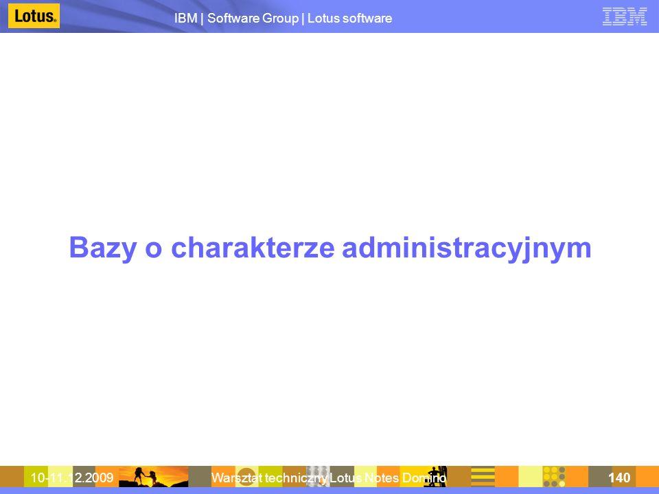 Bazy o charakterze administracyjnym