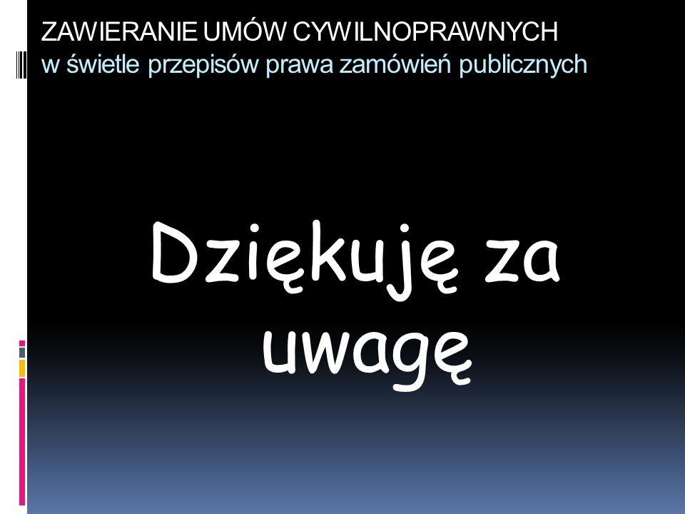Dziękuję za uwagę Jarosław Lisewski