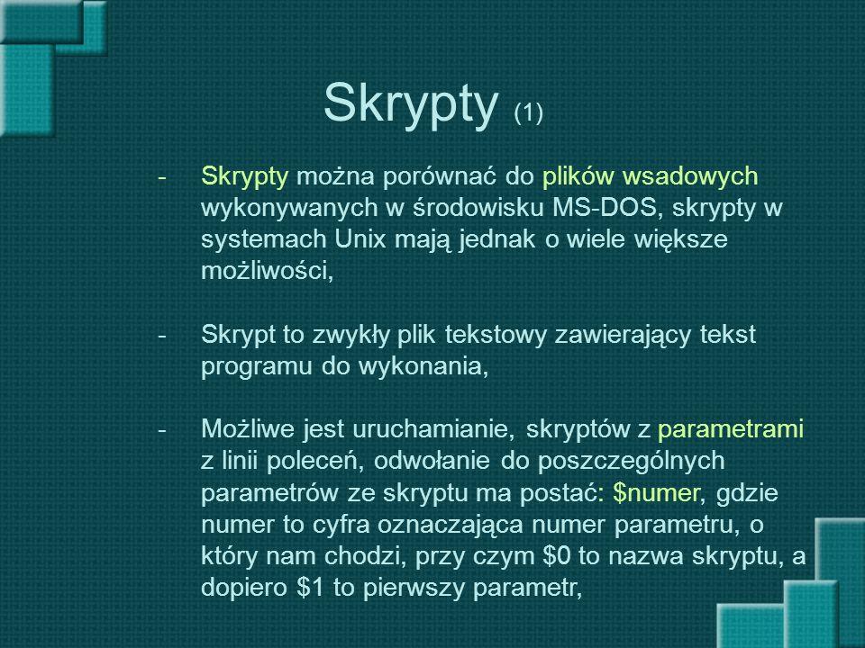 Skrypty (1)