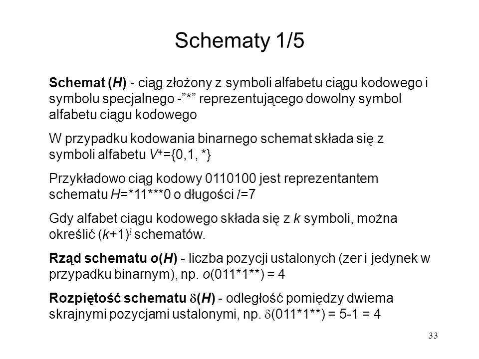 Schematy 1/5