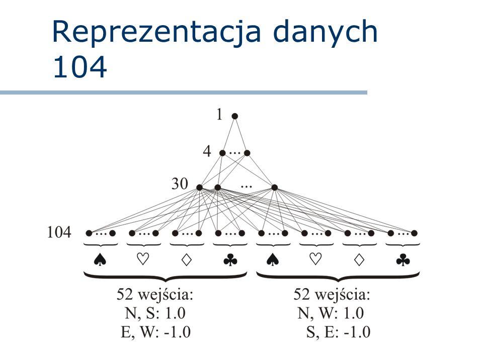 Reprezentacja danych 104