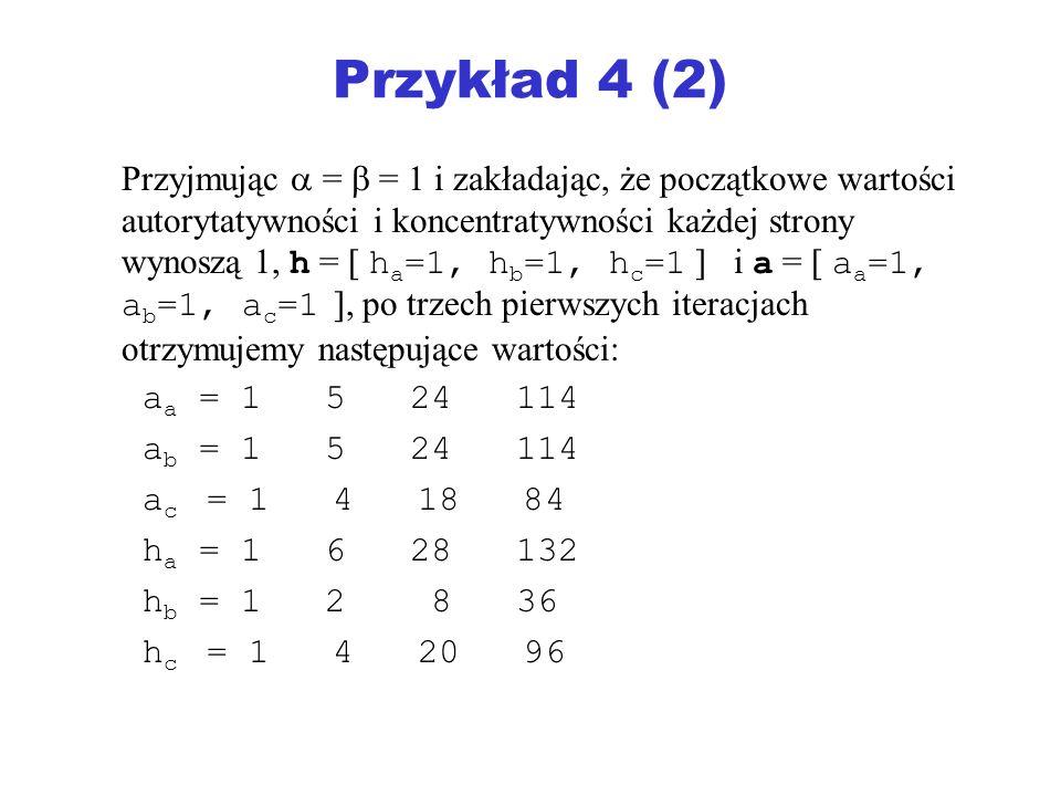 Przykład 4 (2)