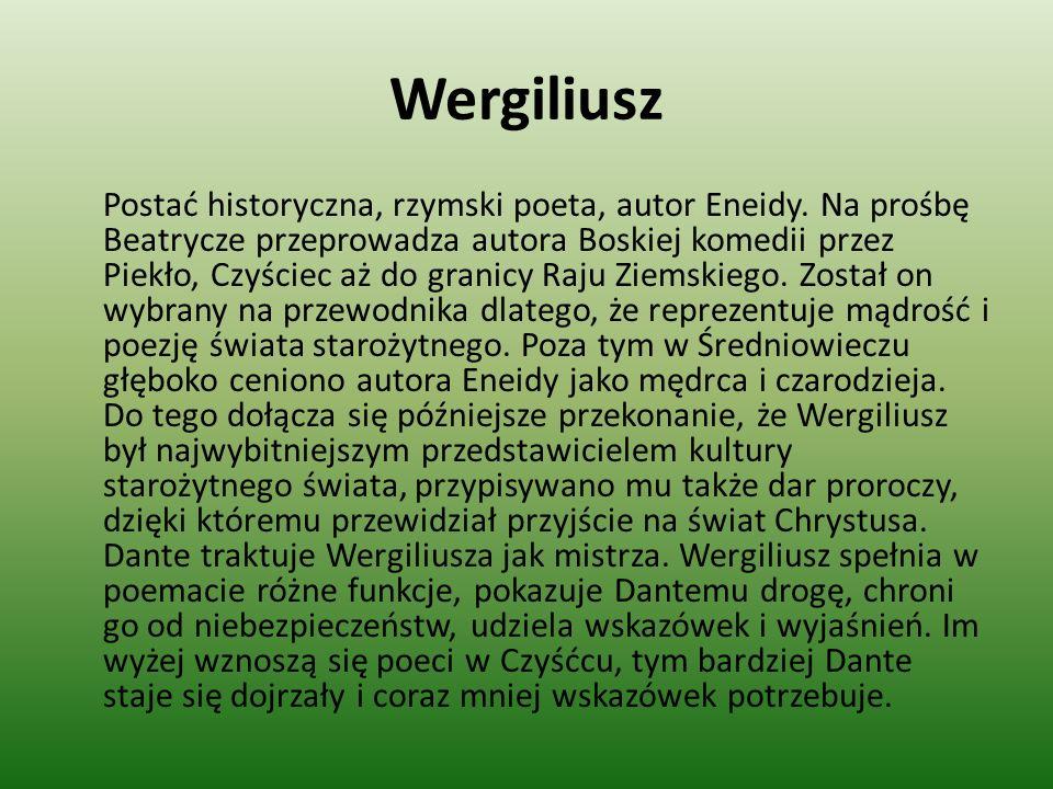 Wergiliusz