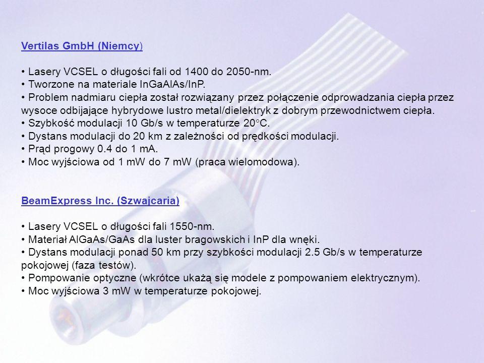 Vertilas GmbH (Niemcy)