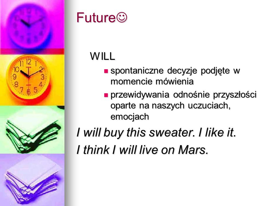Future I will buy this sweater. I like it.