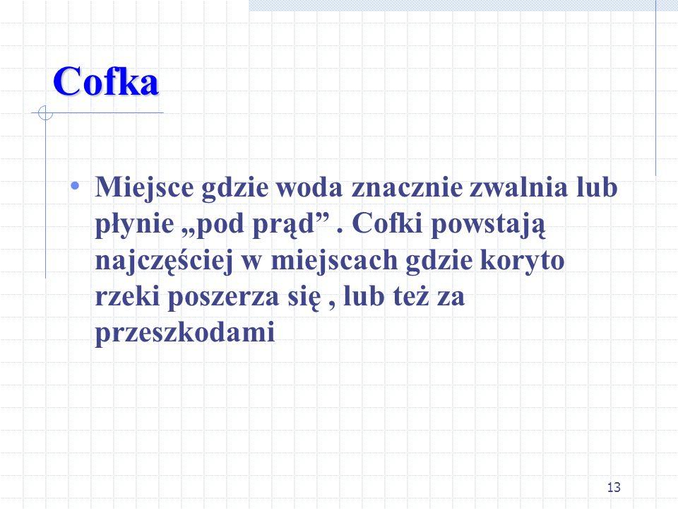 Cofka