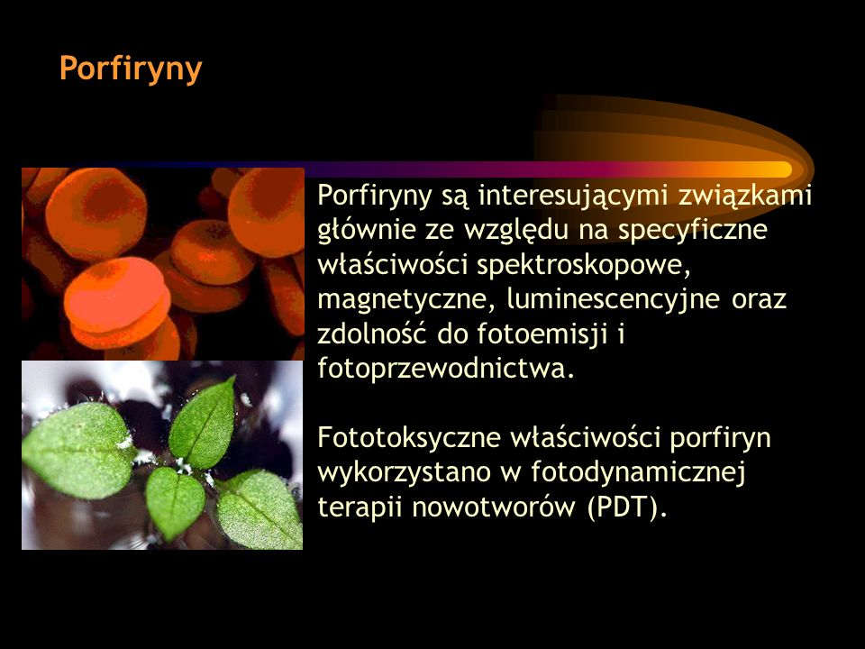Porfiryny