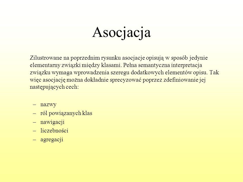 Asocjacja