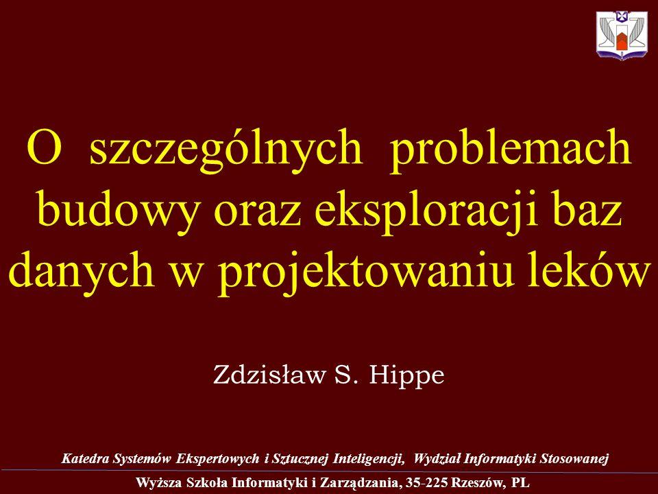 Wyższa Szkoła Informatyki i Zarządzania, 35-225 Rzeszów, PL
