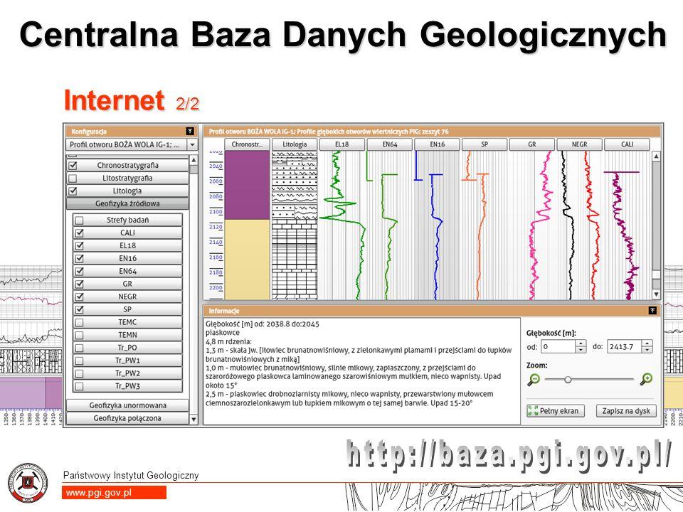 Internet 2/2