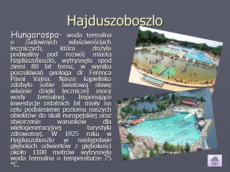 Hajduszoboszlo