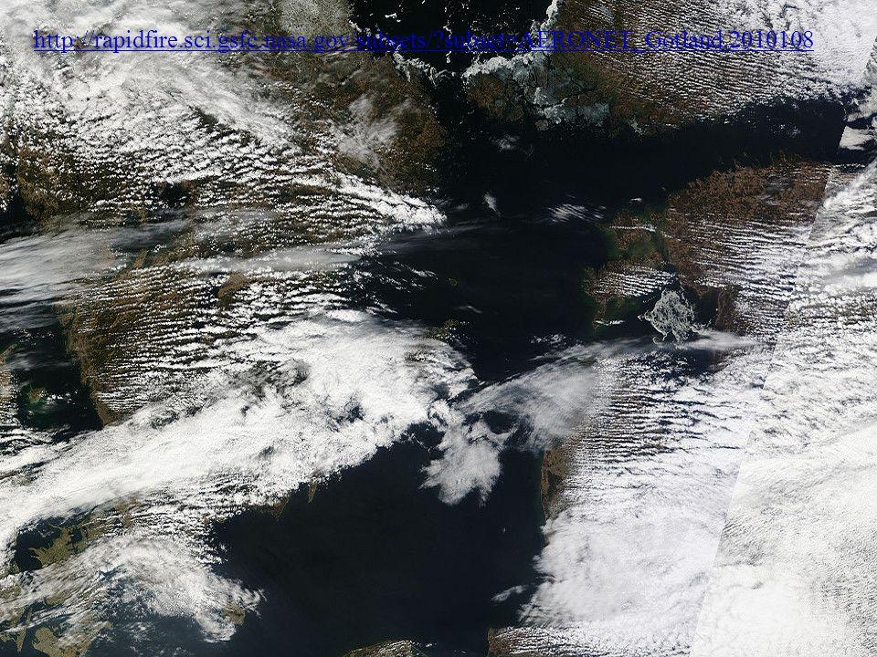 http://rapidfire.sci.gsfc.nasa.gov/subsets/ subset=AERONET_Gotland.2010108