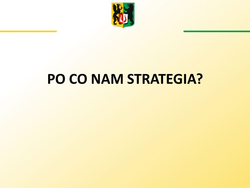 PO CO NAM STRATEGIA