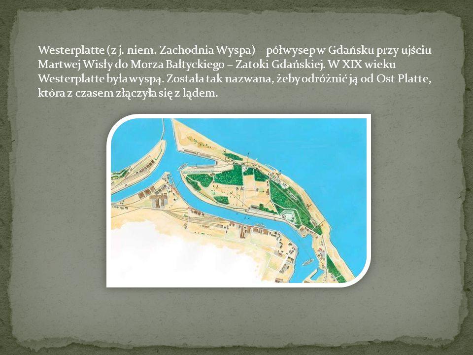 Westerplatte (z j. niem.