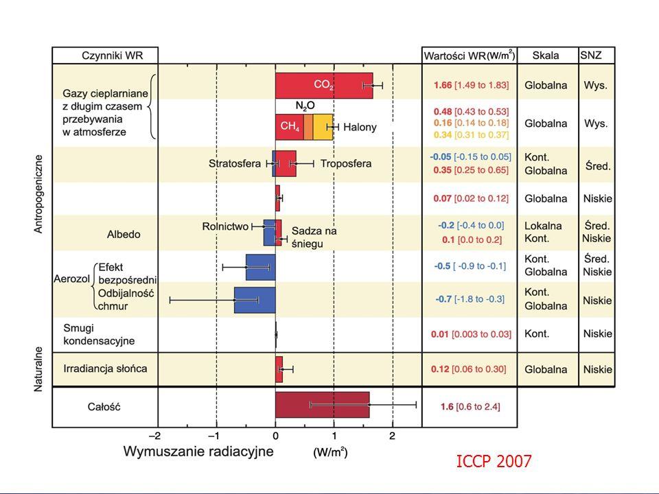 ICCP 2007