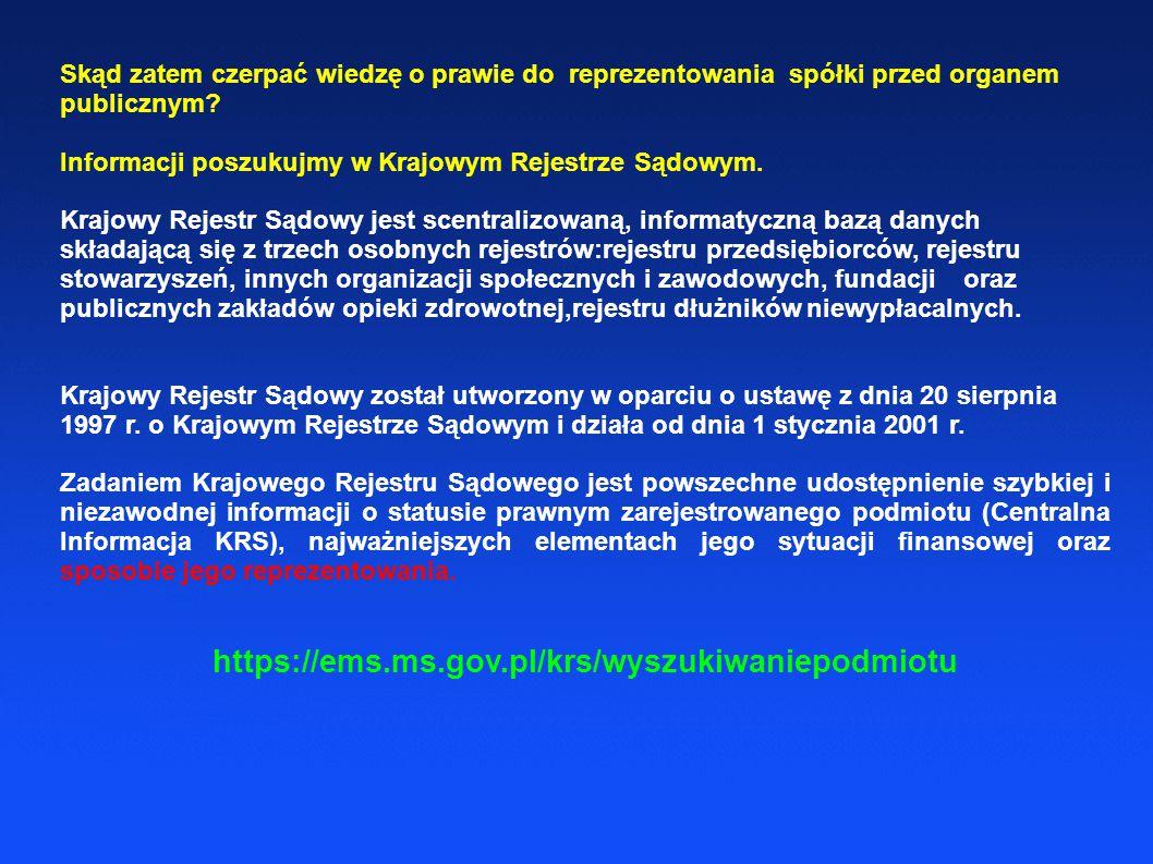 https://ems.ms.gov.pl/krs/wyszukiwaniepodmiotu