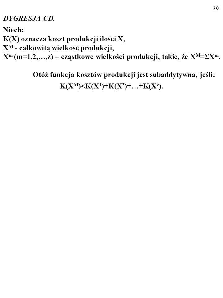 K(XM)<K(X1)+K(X2)+…+K(Xz).