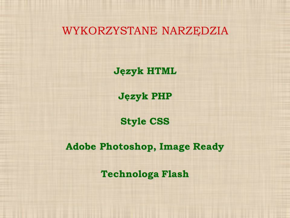 Adobe Photoshop, Image Ready