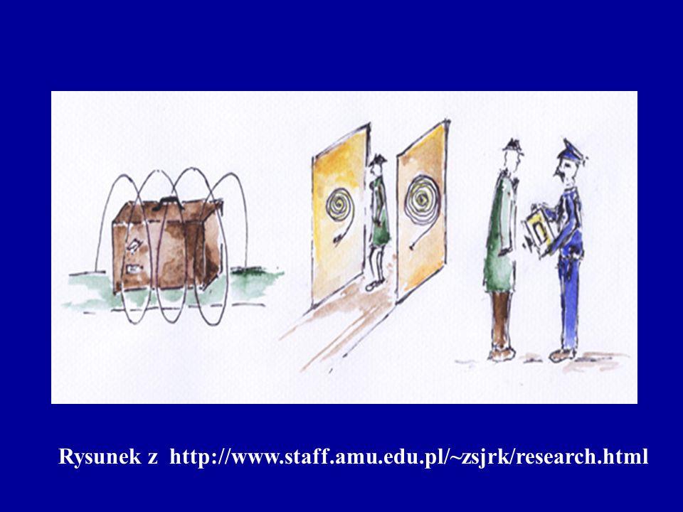 Rysunek z http://www.staff.amu.edu.pl/~zsjrk/research.html