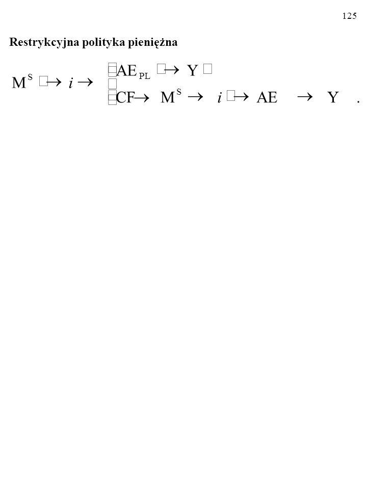 ì ï AE ¯® Y ¯ M ¯® i ® í ï î CF ® M ® i ¯® AE ® Y  .