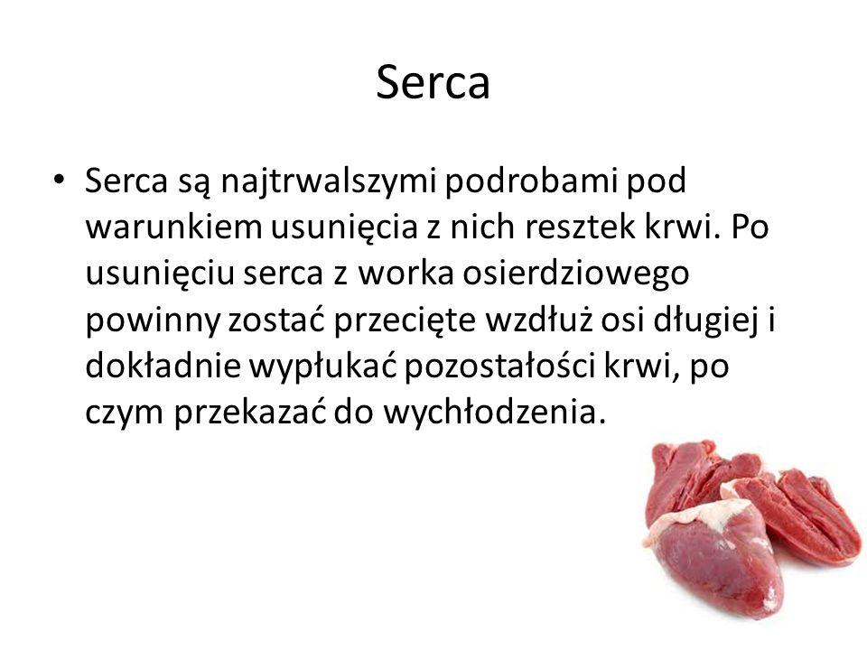 Serca