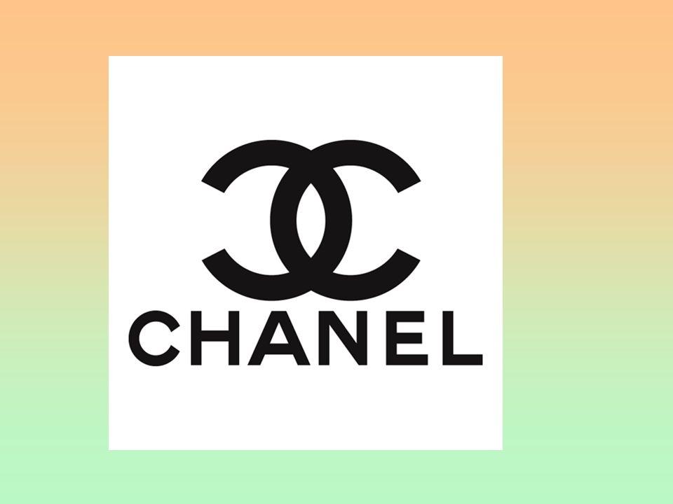 Czyli… Gabrielle Bonheur Chanel historia.