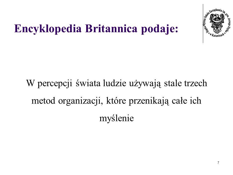 Encyklopedia Britannica podaje: