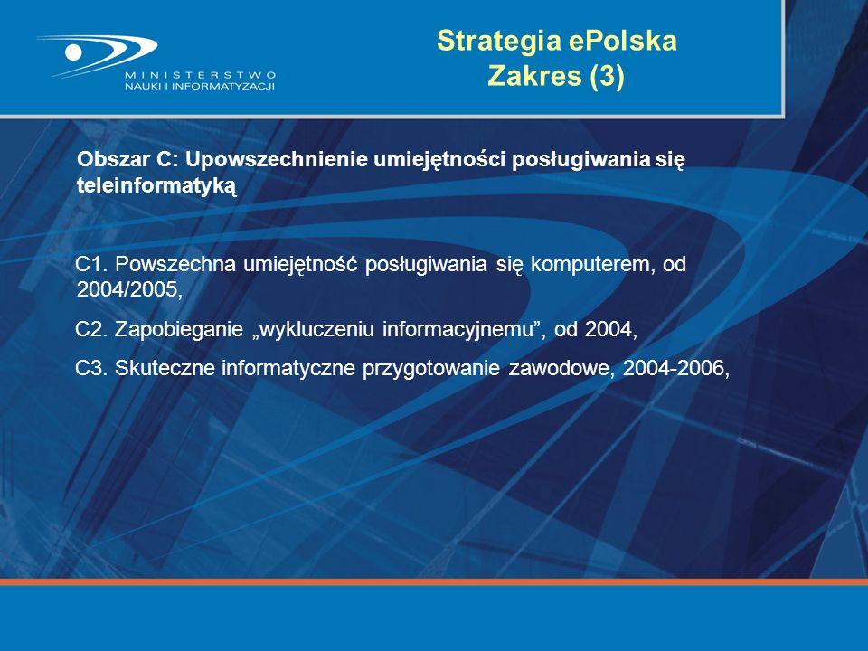 Strategia ePolska Zakres (3)