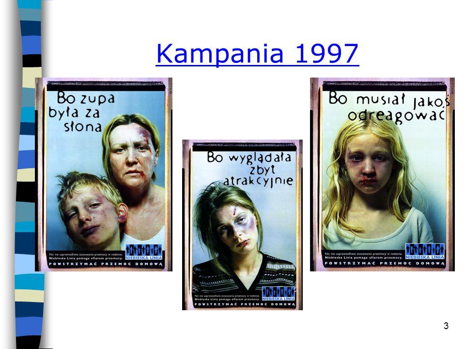 Kampania 1997